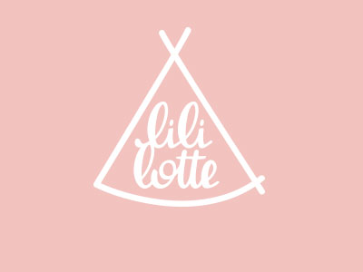 Lililotte la boutique