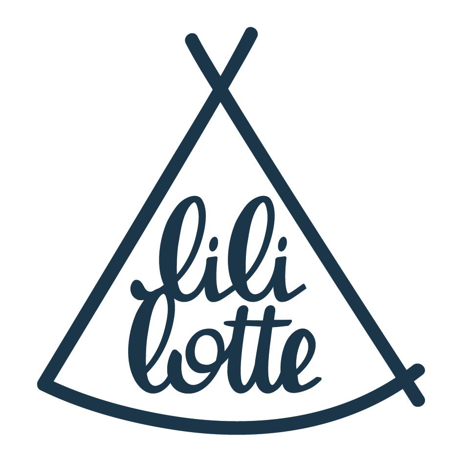 Lililotte le blog
