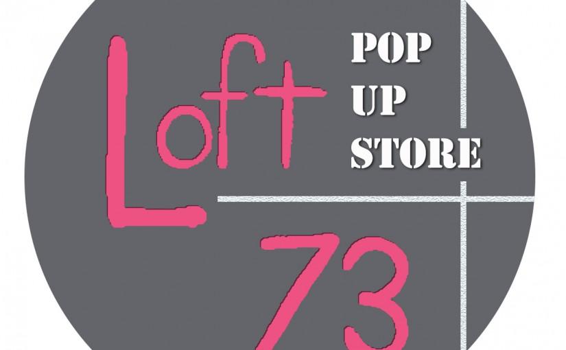 Le Loft 73 nous ouvre ces portes le 3-4-5 décembre 2015
