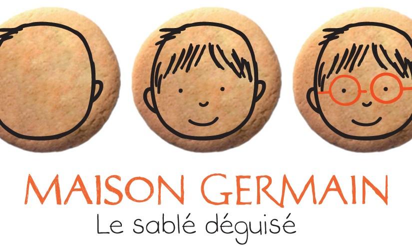 Lililotte by Maison Germain